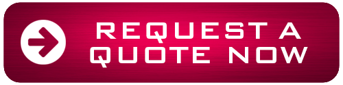 MTI Request A Quote Button